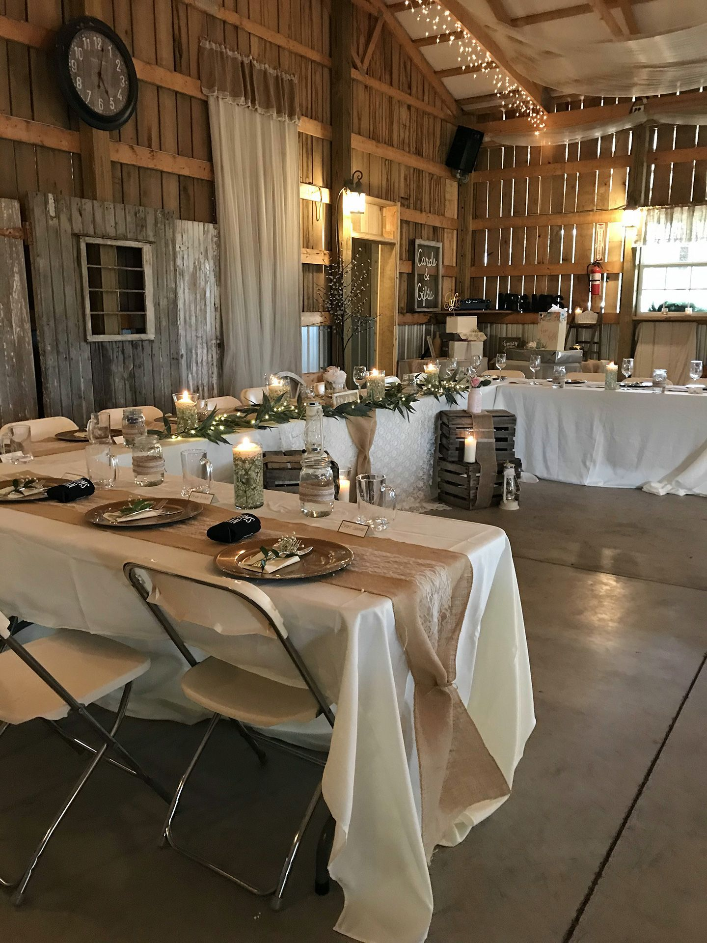 heart country wedding venue in hocking hills